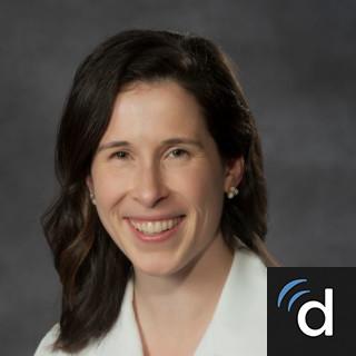 Cathy Meade Massoud, MD, Dermatology, Providence, RI