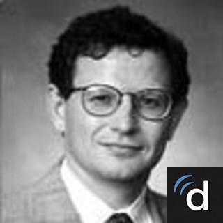 Port Charlotte Fl News >> Dr Carlos Maas Pulmonologist In Port Charlotte Fl Us