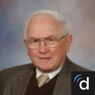 Dr  Robert Frye, Cardiologist in Rochester, MN | US News Doctors