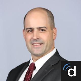 Matthew Miller, MD, Otolaryngology (ENT), Rochester, NY, Highland Hospital