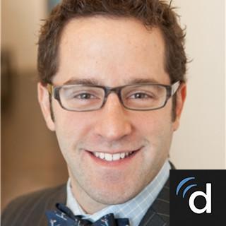 Dr Jason Price Pediatric Pulmonologist In New Hyde Park Ny Us