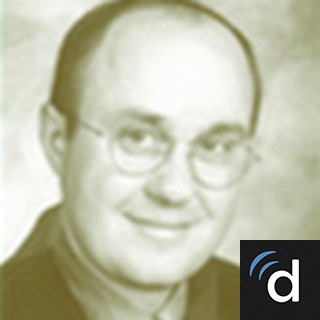 Mitchell Gossman, MD, Ophthalmology, Saint Cloud, MN, St. Cloud Hospital