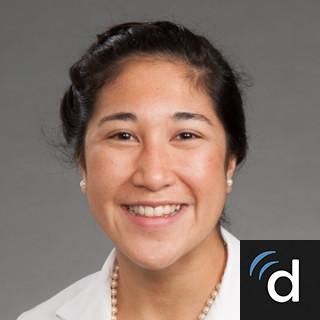 Ariel Frost, MD, Otolaryngology (ENT), Philadelphia, PA