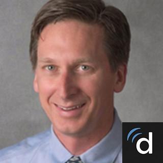 Brett Nelson, MD, Emergency Medicine, Vallejo, CA, Kaiser Permanente Vacaville Medical Center