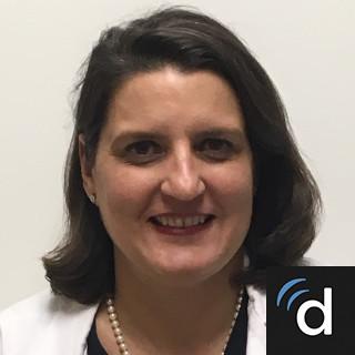 Jennifer Seneca, Nurse Practitioner, Philadelphia, PA, Chester County Hospital
