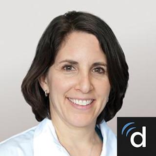 Jodi Friedman, MD, Geriatrics, Rhinebeck, NY, Vassar Brothers Medical Center