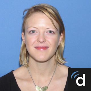 Jennifer Goodfred, DO, Family Medicine, Memphis, TN, Saint Francis Hospital