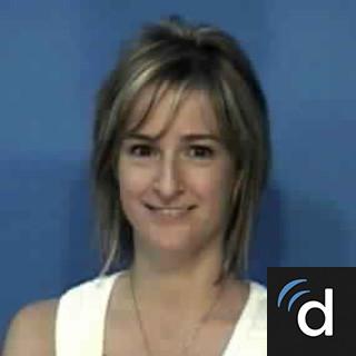 Linda Overholser, MD, Internal Medicine, Aurora, CO, University of Colorado Hospital