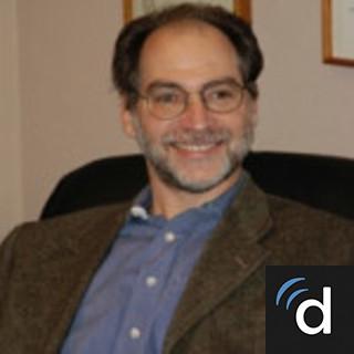 Michael Domash, MD, Psychiatry, Vancouver, WA