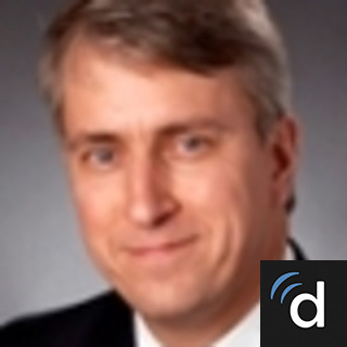 Christopher Furey, MD, Orthopaedic Surgery, Cleveland, OH, UH Cleveland Medical Center