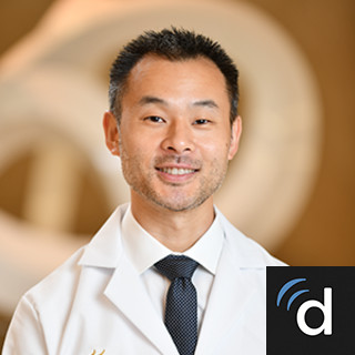 William Kang, MD, Orthopaedic Surgery, Baltimore, MD, Saint Agnes Healthcare