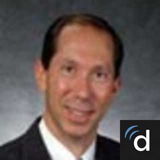 Todd Kirchhoff, MD, Otolaryngology (ENT), Fort Thomas, KY, Highpoint Health