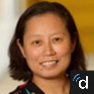 Wan-Lin Horng, MD, General Surgery, Phoenix, AZ, Abrazo Arrowhead Campus