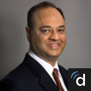 Mansoor Javeed, MD, Oncology, Folsom, CA, Mercy General Hospital