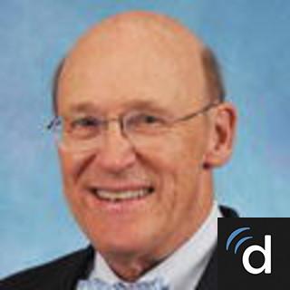 Timothy Taft, MD, Orthopaedic Surgery, Chapel Hill, NC, University of North Carolina Hospitals
