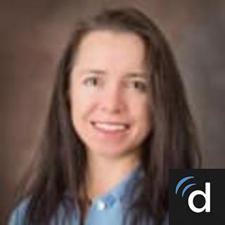 Jill Rimmey, DO, Family Medicine, Durango, CO