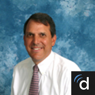 Dr  Michael Vogler, Pediatrician in Woburn, MA | US News Doctors
