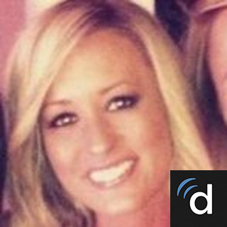 Carley Campton, Nurse Practitioner, Phoenix, AZ