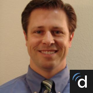 Troy Scribner, MD, Allergy & Immunology, Roseville, CA, Kaiser Permanente Roseville Medical Center