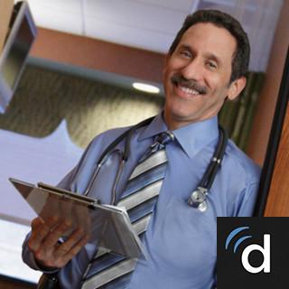 Bruce Edelman, MD, Otolaryngology (ENT), East Brunswick, NJ, Saint Peter's University Hospital