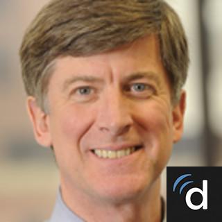 Brian Gleason, MD, Obstetrics & Gynecology, Birmingham, AL, University of Alabama Hospital