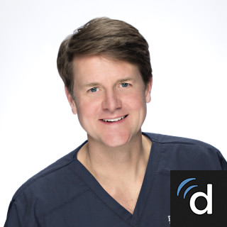 Michael Barlow, MD, Anesthesiology, Northport, AL