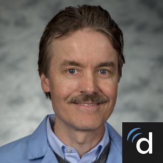 Sean Diamond, MD, Pediatrics, Maywood, IL, Palos Health