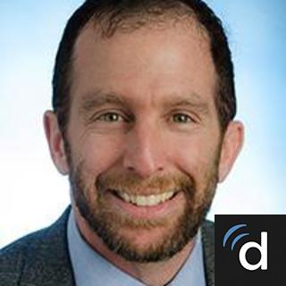 Aaron Lewis, MD, Neurology, San Francisco, CA, Kaiser Permanente San Francisco Medical Center