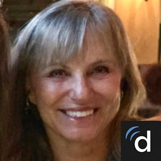 Agnes Letai, MD, Emergency Medicine, San Diego, CA, Lovelace Medical Center