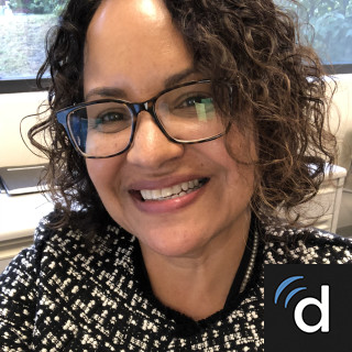 Sandra Rivera-Luciano, MD, Pediatrics, Miami, FL, Nicklaus Children's Hospital