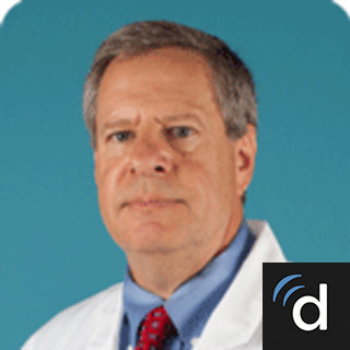 Dr Christopher W Sholes Cardiologist In Johnson City Tn Us