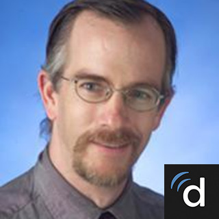 David Roberts, PA, General Surgery, Walnut Creek, CA, Kaiser Permanente Walnut Creek Medical Center