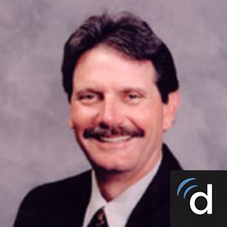 Jon Pont, MD, Obstetrics & Gynecology, Modesto, CA, Memorial Medical Center