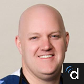 Gregg Fulmer, MD, Internal Medicine, Bellefontaine, OH, Mary Rutan Hospital