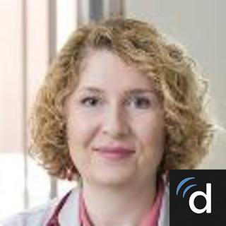 Vesna Zecevic-Sternic, MD, Internal Medicine, Chicago, IL