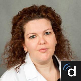 Galina Glinik, MD, General Surgery, Brooklyn, NY, NYU Langone Hospitals