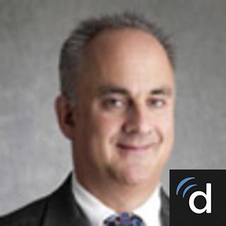 Scott Wolf, DO, Internal Medicine, Springfield, MA, Hartford Hospital