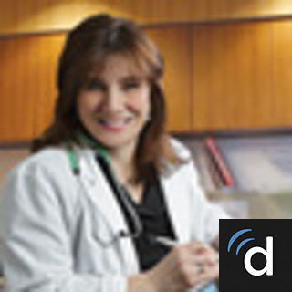 Penelope Cohen, MD, Dermatology, Somerset, NJ, Saint Peter's University Hospital