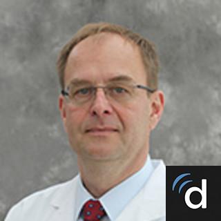 Thomas Genuit, MD, General Surgery, Boca Raton, FL, Boca Raton Regional Hospital