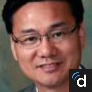 Dr  Donald Lee, Internist in Temecula, CA | US News Doctors