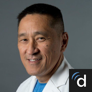 Wing Leong, DO, Emergency Medicine, Carlsbad, CA