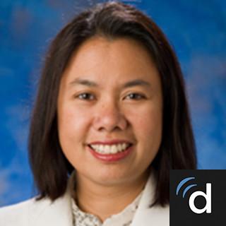 Barbara Yap, MD, Family Medicine, Redwood City, CA