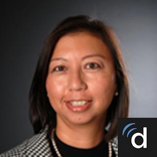 Eileen Chan, MD, Pediatrics, Redwood City, CA, Sequoia Hospital