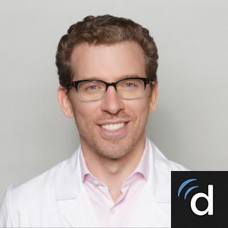 Dr  Elham Ghadishah, Family Medicine Doctor in Inglewood, CA