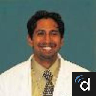 Arvind Chandrakantan, MD, Anesthesiology, Houston, TX, Texas Children's Hospital
