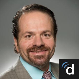 Dr Eric Lawitz Gastroenterologist In San Antonio Tx