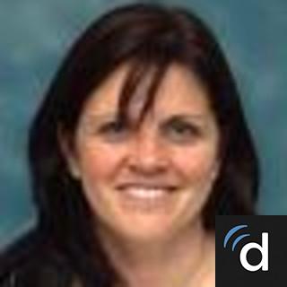 Dr  Margarita Fernandez-Pujol, Pediatrician in Miami, FL