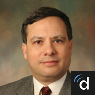 Frank Biscardi, MD, Pulmonology, Roanoke, VA, Carilion Roanoke Memorial Hospital