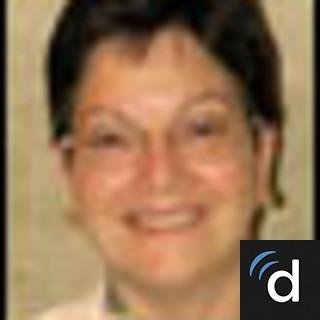 Marcia Blacksin, MD, Radiology, Newark, NJ, University Hospital