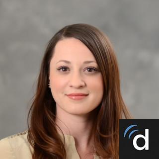 Elizabeth Ranker, PA, Hematology, Seattle, WA, Providence Medford Medical Center